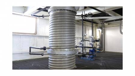 Biomass7.jpg